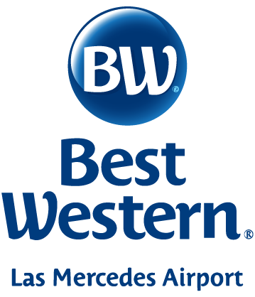 Best Western Las Mercedes Airport, Managua